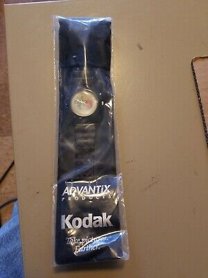 Kodak Advantix (APS) Promotional Watch
