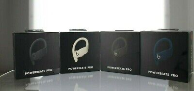 Beats by Dr. Dre Powerbeats Pro Totally Wireless Bluetooth OEM (ALL COLORS)