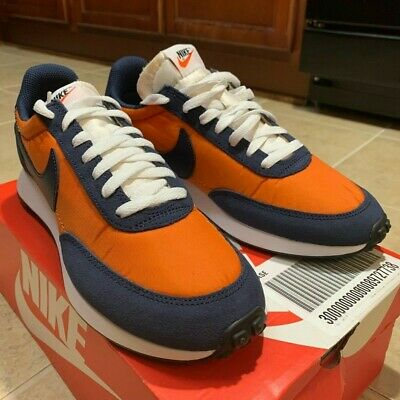 NEW MEN'S 9.5 Nike For J Crew 2018 Air Tailwind 79 Sneakers