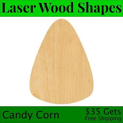 Champagne Gasses Laser Cut Out Unfinished Wood Shape Craft Supply FOD43