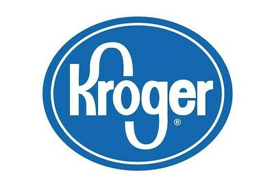 4,000 Kroger Fuel Points Save Up To $140 on Gas Exp 5/31/20 Fast Email Delivery