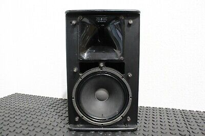 Single NEXO PS 10 Speaker Fully Tested Made in France FREE SHIPPING