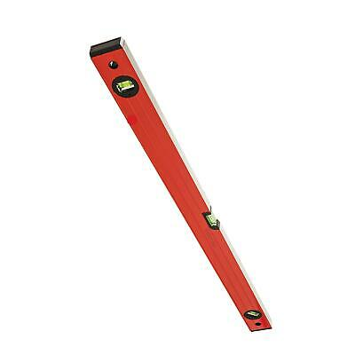 Digital Angle Level 320mm Leveller Alignment LCD Display Builder Building Tool