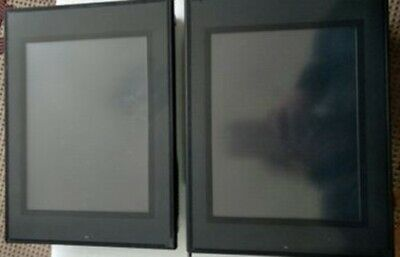 One Used Keyence Touch display VT2-10SB Tested