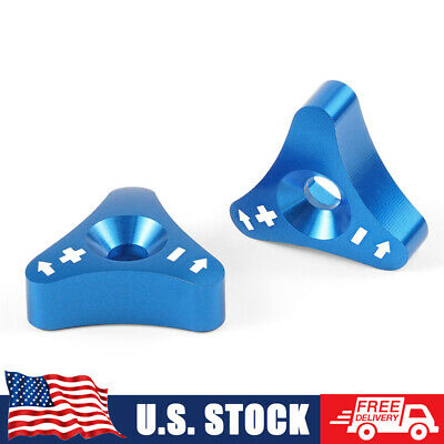 For Toyota Genuine Seat Adjustment Knob Front Right 84921AE020C0