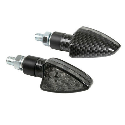 Frecce LED universali Omologate moto scooter Arrow-2 LAMPA 90114