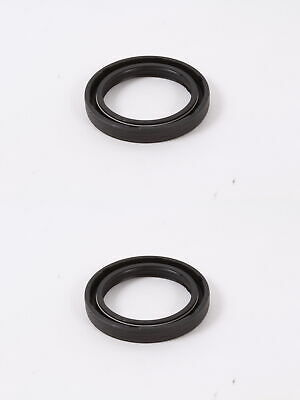 Oil Seal BRIGGS//291675S by Sten