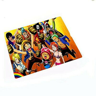 One Piece Chopper and Friends Mauspad (Mouse Pad)