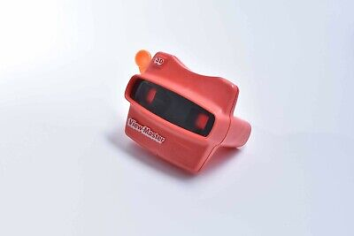 View-Master Image 3D rot