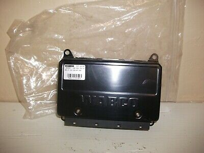 Wabco  Frieghtliner  SmartTrack  Box  #  446 003 703 0  Lot # DH.