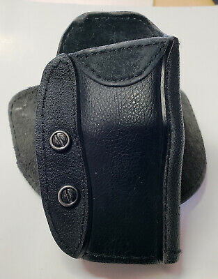 Safariland 560-83 Custom concealment holster Right Hand Used excellent condition