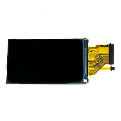 Replacement LCD Screen Display Compatible With Sony A6300 w Blacklight & Glass