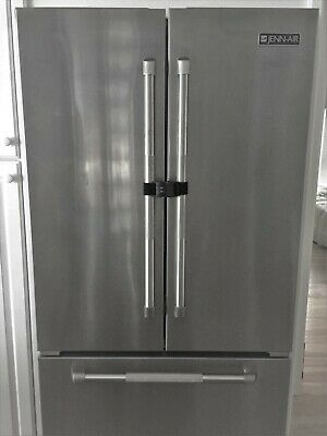 BLACK Refrigerator  Child Safety  Lock Latch with 2 digits  Combination