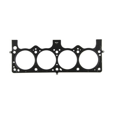Michigan 77 MLS Head Gasket - SBM 4.040 x .040 55054