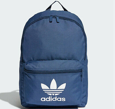 ADIDAS ORIGINALS GYM Bag Gymsack Turnbeutel Stoffbeutel