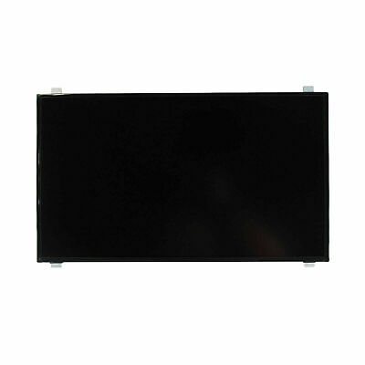 """AJPARTS UK New Replacement For ASUS UX331U Laptop Screen 13.3/"""" 72/% NTSC LED LCD Full HD IPS Display MATTE 30 Pin eDP Panel Non Touch UK Quick Dispatch"""