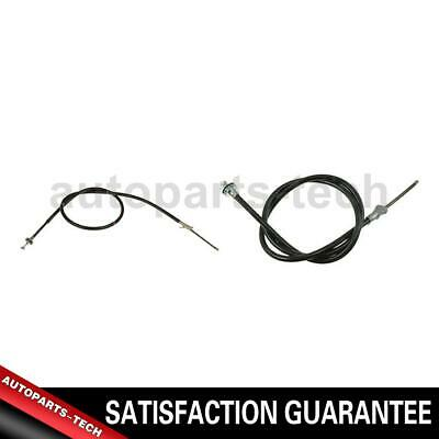 First Stop Dorman C95293 Parking Brake Cable Dorman