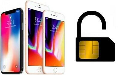 World Wide -IPhone unlock service (All Model & Country Support) READ DESCRIPTION