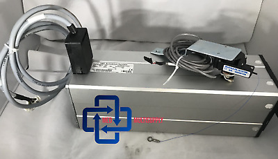 Asy-00054 Table Pedestal Motor For Hologic Bone Densitometry Thc Kawas-002