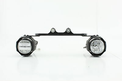 2016 KAWASAKI KLE 650 VERSYS Fog Light Set # 99994-1127