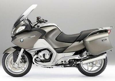 Engimoto BMW Rt 1200 Année 2005/2009 Support GPS / Smartphone