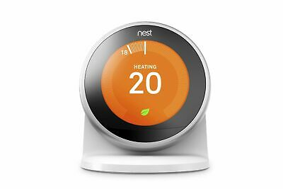 Google Nest Learning Thermostat Stand