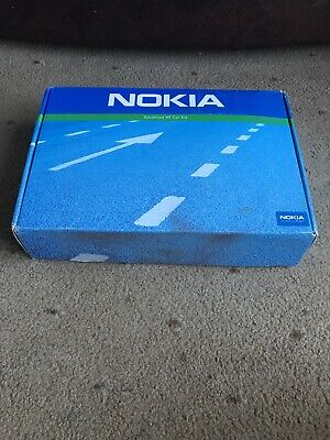 Nokia CARK 91 Car Handsfree Kit 6310i * BRAND NEW *