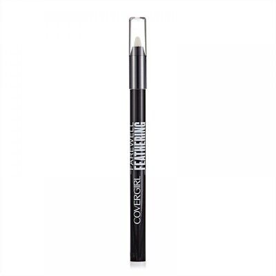 Covergirl Farewell Feathering Lip Liner - 100 Clear
