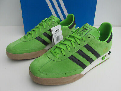 strano la realtà interferenza  ADIDAS KEGLER SUPER Bowling Archive G26379 Uk Size 11 Brand New In Box -  $142.15 | PicClick