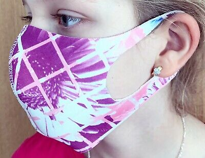 face mask,breathable,anti pollution,washable