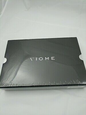 Viome At-Home Gut Microbiome Test Biome Test GI Test Gut Health Testing Sealed