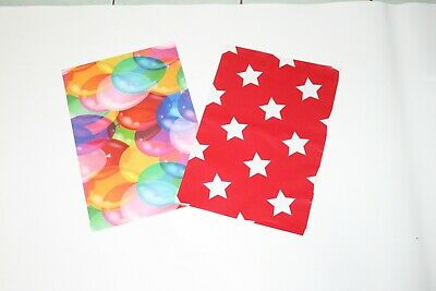 100  10x13  Designer Poly Mailers Shipping Envelope  Shipping Bags