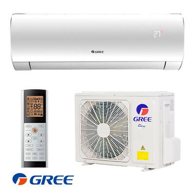 *** GREE FAIRY Wifi 12000 BTU *** / CLIMATISATION REVERSIBLE / A++