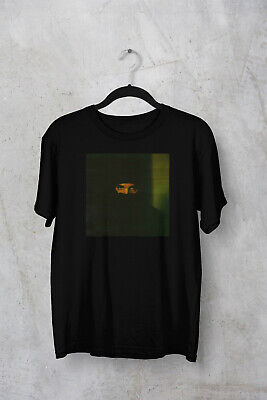 Drake Dark Lane Demo Tapes T Shirt Xs-5Xl 100% Cotton 2020 New Album Hip Hop Rap