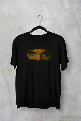Drake Dark Lane Demo Tapes New Album T Shirt Xs-5Xl 100% Cotton 2020 Hip Hop Rap
