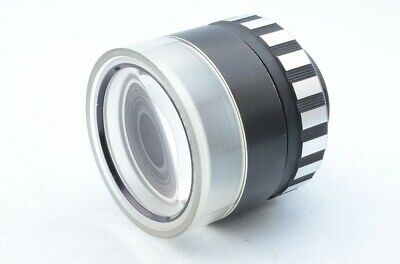 Clean Visibility Horseman Precision Lupe Loupe 4x 16931