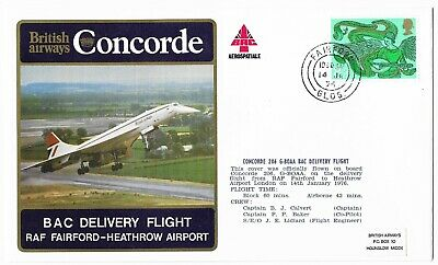 Photocopy of British Airways Concorde Refuelling Sheet G-BOAA LHR 8th June 1977