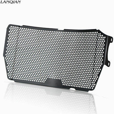 TOP Motorbike Radiator Guard Grille Cover Protection For Ducati Most motorcycles