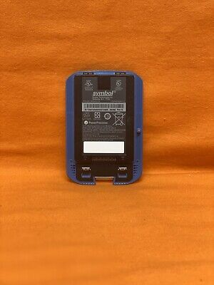 *Oem* Symbol Motorola Zebra Barcode Scanner *Battery Only* For Mc40
