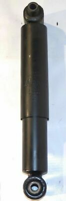 New OEM Shock Absorber Mack 21978276