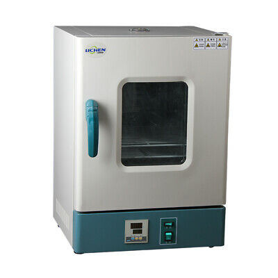 Lab Electro-thermal Constant-temp. Incubator Microbial Fermented Incubator 220V