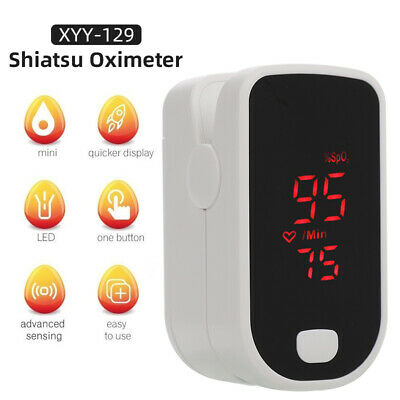 029C Handmade Silicon Soap Diy Yellow Stamps Mold Stamp Resin
