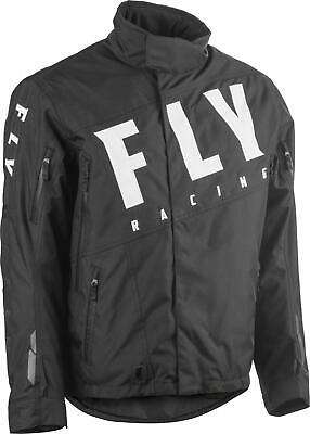 Fly Racing SNX Pro Youth Jacket