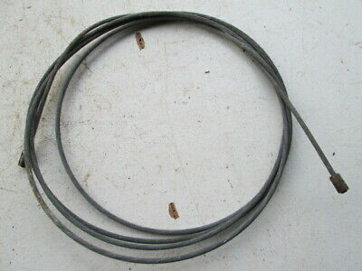 GM Cable
