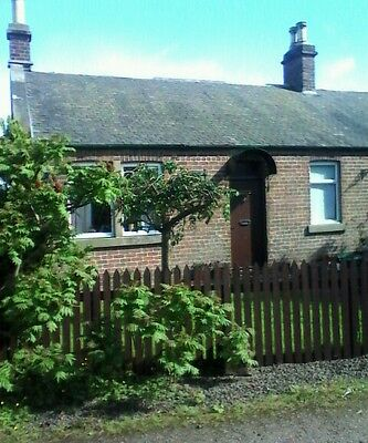 HOLIDAY COTTAGE 5th-12th SEPTEMBER  £250