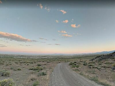 *NO RESERVE UTAH 40 AC W/MOUNTAIN VIEWS: ADJACENT TO 1000s OF ACRES OF BLM LAND!