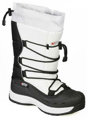Baffin Inc Snogoose Womens Boots