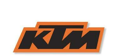 DCOR 40-30-148 Brand Decal - 48in. - for KTM