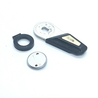 Genuine Pentax MG Self Timer Lever Assembly