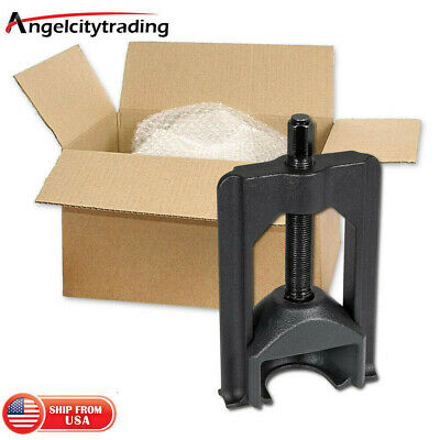 10105 Heavy Duty Universal Joint Puller Press Removal U-Joint Tool Class 1-3